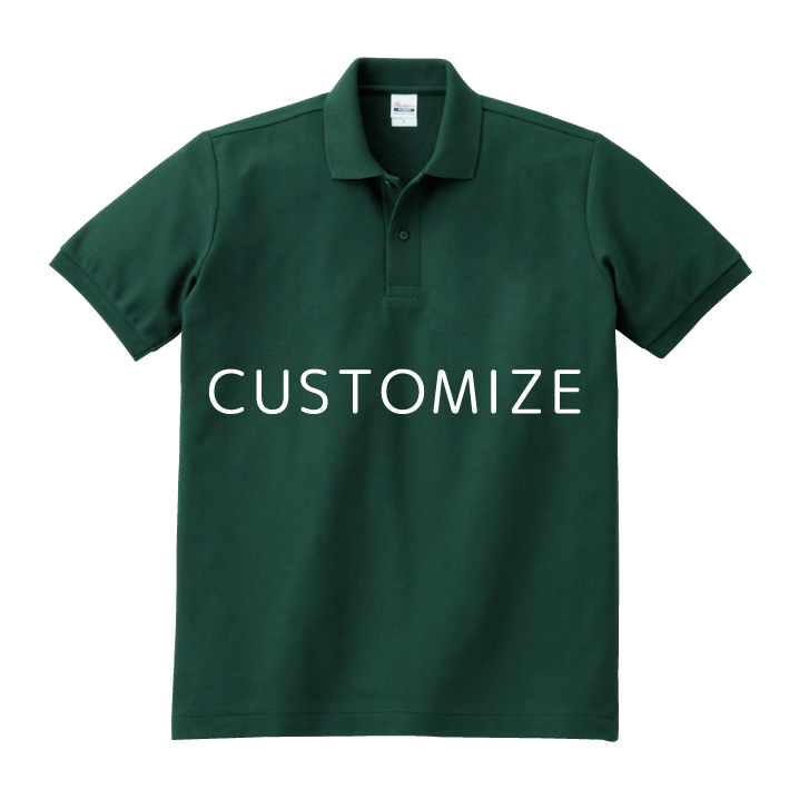 customize_polo_p_n_kanoko