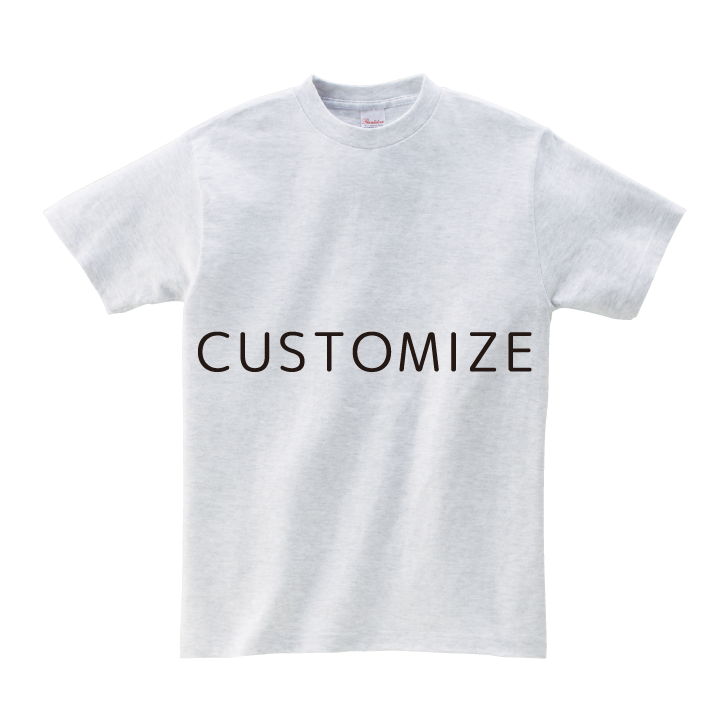 customize_t_cotton